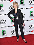Jane Fonda attends The 17th Annual Hollywood Film Awards held at The Beverly Hilton Hotel in Beverly Hills, California on October 21,2012                                                                               © 2013 Hollywood Press Agency
