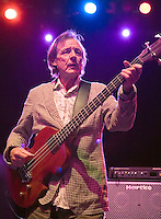 06/08/09 Jack Bruce: Cream of Glasgow