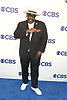 Cedric the Entertainer from &quot;The Neighborhood&quot; attends the CBS Upfront 2018-2019 at The Plaza Hotel in New York, New York, USA on May 16, 2018.<br /> <br /> photo by Robin Platzer/Twin Images<br />  <br /> phone number 212-935-0770