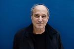 Richard Martin, directeur du Théatre Toursky - Marseille - Février 2009