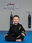 Gordon Fearn TKD School