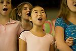 Chapin '09 - Edwina - 12-4-09