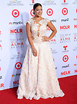 Gina Rodriguez <br /> <br />  attends The 2013 NCLR ALMA Awards held at the Pasadena Civic Auditorium in Pasadena, California on September 27,2012                                                                               &copy; 2013 DVS / Hollywood Press Agency