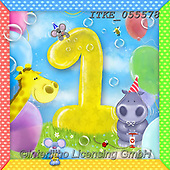 Isabella, CHILDREN BOOKS, BIRTHDAY, GEBURTSTAG, CUMPLEAÑOS, paintings+++++,ITKE055578,#BI#, EVERYDAY ,age cards