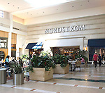 Shopping, Nordstrom, Florida Mall, Orlando, Florida