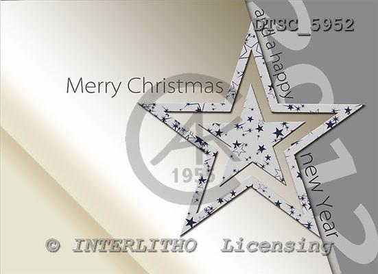 Hans, CHRISTMAS SYMBOLS, paintings+++++,DTSC5952,#XX# Symbole, Weihnachten, Geschäft, símbolos, Navidad, corporativos, illustrations, pinturas