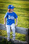 Malone Youth Baseball 2013