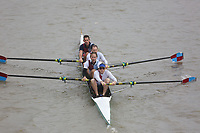 Crew: 67   Lymington   B 4+<br /> <br /> Veteran Fours Head 2017<br /> <br /> To purchase this photo, or to see pricing information for Prints and Downloads, click the blue 'Add to Cart' button at the top-right of the page.