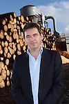 Border Sawmill<br /> Crumlin<br /> 03.11.14<br /> &copy;Steve Pope-FOTOWALES