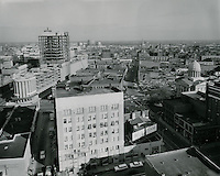 1959 December 29..Redevelopment...Downtown North (R-8)..Downtown Progress..North View from VNB Building..HAYCOX PHOTORAMIC INC..NEG# C-59-656-3.NRHA#..