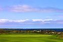 Keilir Golf Reykjavik Iceland Picture Credit / Phil Inglis
