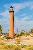 64795-03010 Little Sable Point Lighthouse near Mears, MI