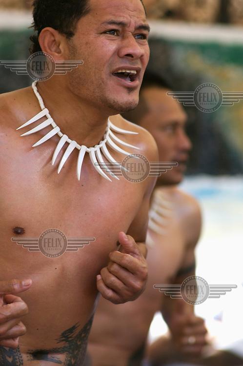 Pacific City OR Catholic Single Men
