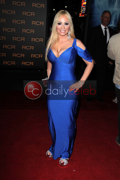 Pamela Wistrom<br />