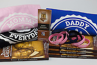 Products: Daddy Everyday Merchandise