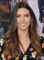 Audrina Patridge at The Disney World Premiere of The Lone Ranger held at at Disney California Adventure in Anaheim, California on June 22,2021                                                                   Copyright 2013 DVSIL / iPhotoLive.com