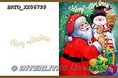 Alfredo, CHRISTMAS SANTA, SNOWMAN, WEIHNACHTSMÄNNER, SCHNEEMÄNNER, PAPÁ NOEL, MUÑECOS DE NIEVE, paintings+++++,BRTOXX06799,#x#