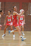 Netball World Cup Qualifiers.<br /> Wales v Northern Ireland<br /> Wales National Sports Centre<br /> 01.06.14<br /> ©Steve Pope-SPORTINGWALES