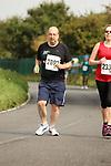 2014-09-07 Maidenhead Half 58 SGo