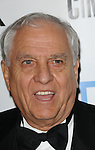 Garry Marshall at The 22nd Annual American Cinematheque Award held at the Beverly Hilton Hotel Beverly Hills, Ca. October 12, 2007. Fitzroy Barrett