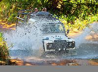 Brumadinho_MG, Brasil.<br /> <br /> Safari Rural no Vale do Paraopeba, regiao das cidades de Brumadinho, Piedade do Paraopeba, Belo Vale, Moeda, Casa Branca, Minas Gerais.<br /> <br /> Rural safari in Vale do Paraopeba in Brumadinho, Piedade do Paraopeba, Belo Vale, Moeda and Casa Branca, Minas Gerais.<br /> <br /> Foto: RODRIGO LIMA / NITRO