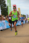 2018-09-16 Run Reigate 17 AB Finish