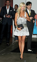 June 06, 2012 Tinsley Mortimer attends the 2012 Whitney Art Party sponsored by Theory and Saks 5th Avenue at the Skylight Soho in New York City. © RW/MediaPunch Inc. ***NO GERMANY***NO AUSTRIA***