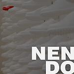 00_Nendo