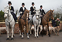 2017_01_10_Meynell_Hunt_Ladies_Day
