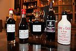 20081001 - France - Bourgogne - Dijon<br /> A LA FABRIQUE DE CASSIS BRIOTTET, 12 RUE BERLIER A DIJON.<br /> Ref : CASSIS_BRIOTTET_009.jpg - © Philippe Noisette.