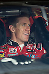13 June 2008: Carl Edwards at the LifeLock 400 at Michigan International Speedway, Brooklyn, Michigan, USA.