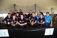 180204 Hamilton Sevens - Event Staff