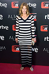 Monica Martin Luque attends to 20th anniversary of TV programme 'Corazon' in Madrid, June 27, 2017. Spain.<br /> (ALTERPHOTOS/BorjaB.Hojas)