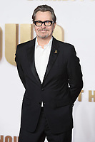 Gary Oldman at the &quot;Darkest Hour&quot; premiere at the Odeon Leicester Square, London, UK. <br /> 11 December  2017<br /> Picture: Steve Vas/Featureflash/SilverHub 0208 004 5359 sales@silverhubmedia.com