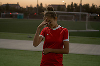 U.S. Soccer Referee Course - 11-07-18 Silverlakes Sports Complex Norco, CA