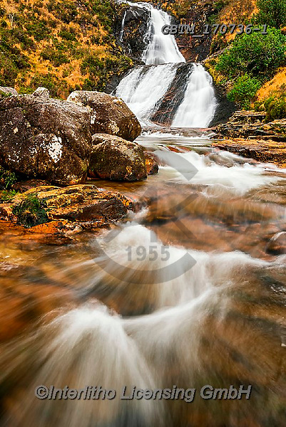 Tom Mackie, LANDSCAPES, LANDSCHAFTEN, PAISAJES, photos,+Britain, British, Europe, European, Highland Region, Isle of Skye, Scotland, Scottish, Tom Mackie, UK, United Kingdom, cascad+e, cascading, flow, flowing, portrait, scenery, scenic, upright, vertical, water, water's edge, waterfall, waterfalls,Britain+British, Europe, European, Highland Region, Isle of Skye, Scotland, Scottish, Tom Mackie, UK, United Kingdom, cascade, casca+ding, flow, flowing, portrait, scenery, scenic, upright, vertical, water, water's edge, waterfall, waterfalls+,GBTM170736-1,#l#, EVERYDAY