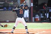 baseball-31-Cieri, Nick 2015