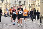 2014-10-12 Cambridge 10k 03 SB