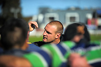 170415 Wanganui Premier Club Rugby - Pirates v Ruapehu