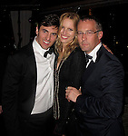 **EXCLUSIVE**.Wladimir Klitschko, Boxer, and Karolina Kurkova, Model..Wall Street: Money Never Sleeps Premiere Post Party - Inside..Cannes Film Festival..Villa in La Californie..Cannes, France..Friday, May 14, 2010..Photo By CelebrityVibe.com.To license this image please call (212) 410 5354; or Email: CelebrityVibe@gmail.com ; .website: www.CelebrityVibe.com.