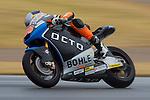 Test Moto2 y Moto3 en Valencia<br /> florian alt<br /> PHOTOCALL3000