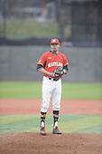 baseball-23-Drossner, Jake 2015