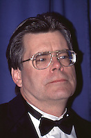Stephen King by Jonathan Green<br />