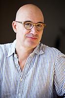 Giacomo Papi