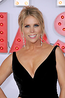 "30 October  2017 - Westwood, California - Cheryl Hines. ""A Bad Moms Christmas"" Los Angeles Premiere held at Regency Village Theater in Westwood. Photo Credit: Birdie Thompson/AdMedia"