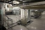 University of California Los Angeles California NanoSystems Institute | Rafael Viñoly Architects