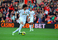 Saturday 10 November 2012<br />