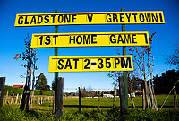 200711 Wairarapa Bush Rugby - Gladstone v Greytown