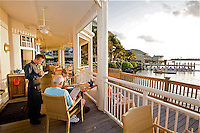 RD-Hyatt Key West Outdoor Dining, Key West 4 12
