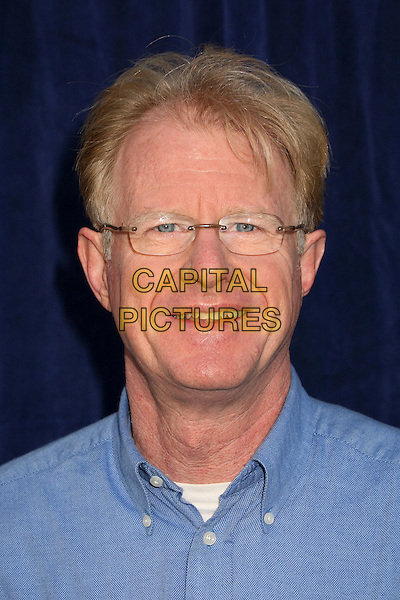 "ED BEGLEY JR. .""Bridge to Terabithia"" Los Angeles Premiere at the El Capitan Theatre, Hollywood, California, USA,.3 February 2007..portrait headshot begly.CAP/ADM/BP.©Byron Purvis/AdMedia/Capital Pictures."